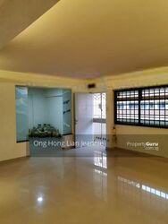 Blk 132 Clarence Lane (Queenstown), HDB 5 Rooms #272266941