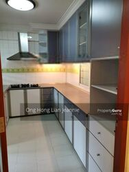 Blk 132 Clarence Lane (Queenstown), HDB 5 Rooms #272266971