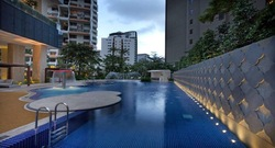 The Ritz-Carlton Residences (D9), Apartment #269333861