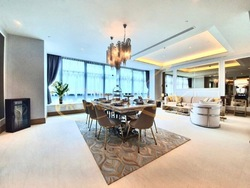 The Ritz-Carlton Residences (D9), Apartment #269333971
