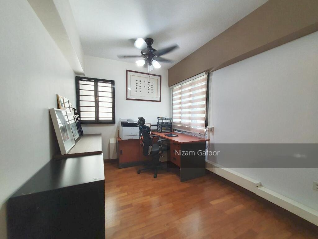 Blk 86 Dawson Road (Queenstown), HDB 5 Rooms #269380811