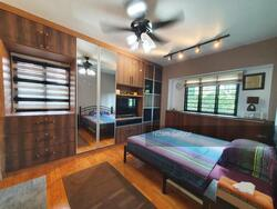 Blk 86 Dawson Road (Queenstown), HDB 5 Rooms #269380781