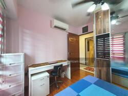 Blk 86 Dawson Road (Queenstown), HDB 5 Rooms #269380801