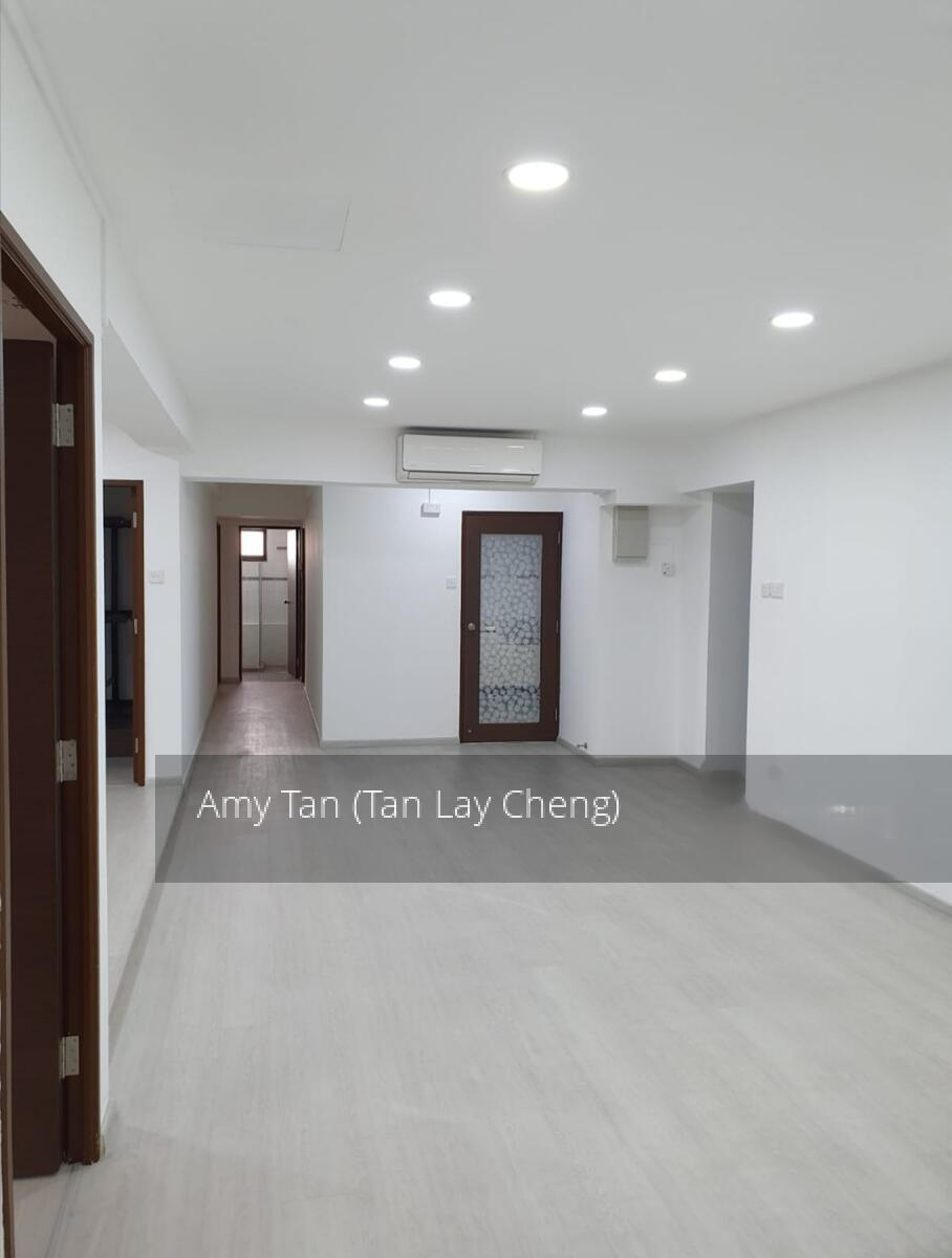 Lucky Plaza (D9), Apartment #269709571