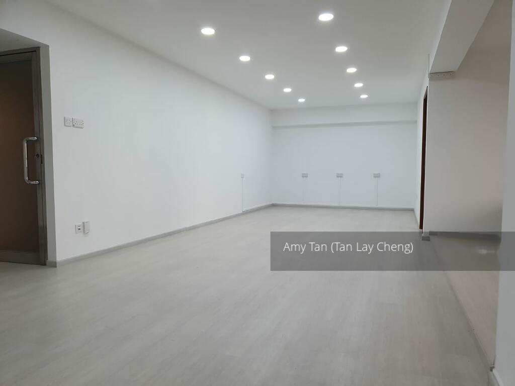 Lucky Plaza (D9), Apartment #269709581