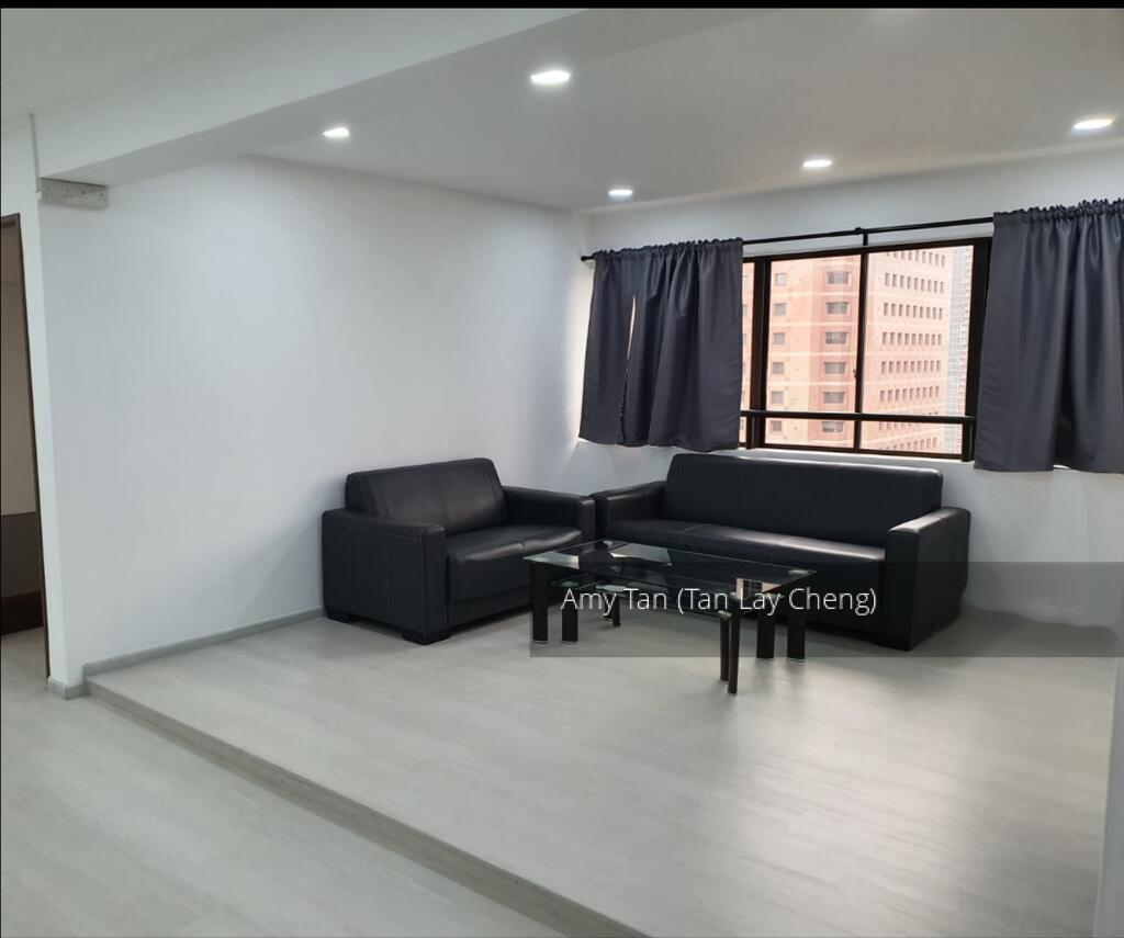 Lucky Plaza (D9), Apartment #269709611