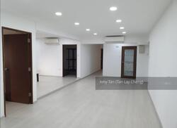 Lucky Plaza (D9), Apartment #269709591