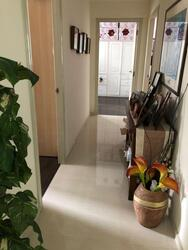 Blk 604 Senja Road (Bukit Panjang), HDB 5 Rooms #270208021
