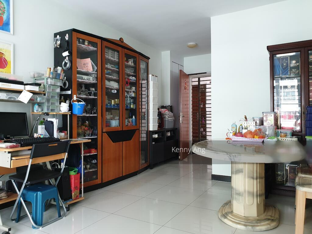 Blk 808A Chai Chee Road (Bedok), HDB 4 Rooms #270295911
