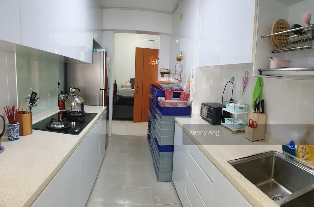 Blk 808A Chai Chee Road (Bedok), HDB 4 Rooms #270295931