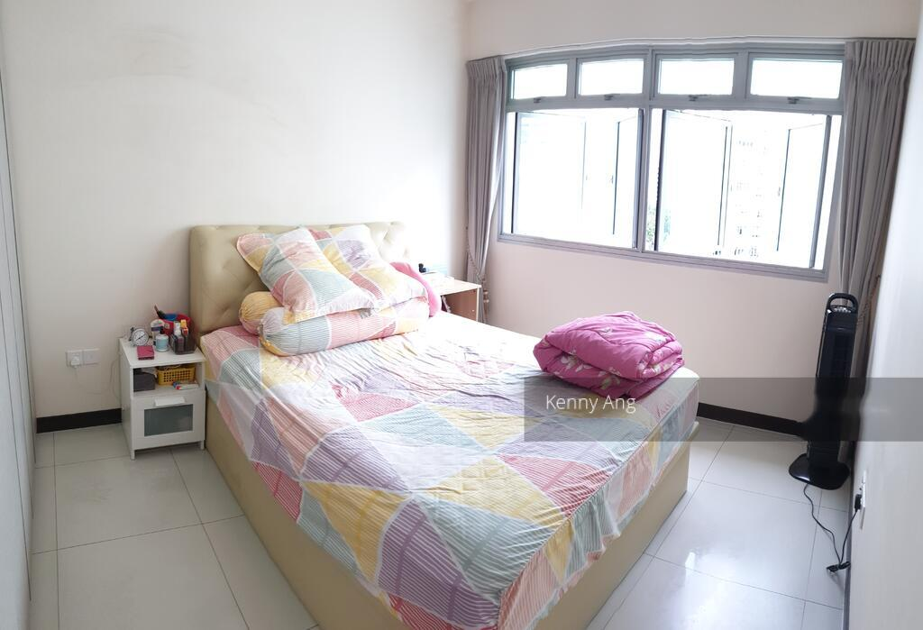 Blk 808A Chai Chee Road (Bedok), HDB 4 Rooms #270295941