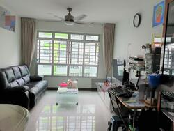 Blk 808A Chai Chee Road (Bedok), HDB 4 Rooms #270295891