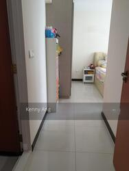 Blk 808A Chai Chee Road (Bedok), HDB 4 Rooms #270295961