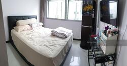 Blk 808A Chai Chee Road (Bedok), HDB 4 Rooms #270295991