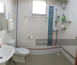 Blk 808A Chai Chee Road (Bedok), HDB 4 Rooms #270296091