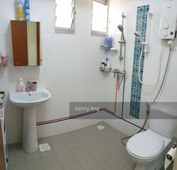 Blk 808A Chai Chee Road (Bedok), HDB 4 Rooms #270296101
