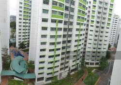 Blk 808A Chai Chee Road (Bedok), HDB 4 Rooms #270296141