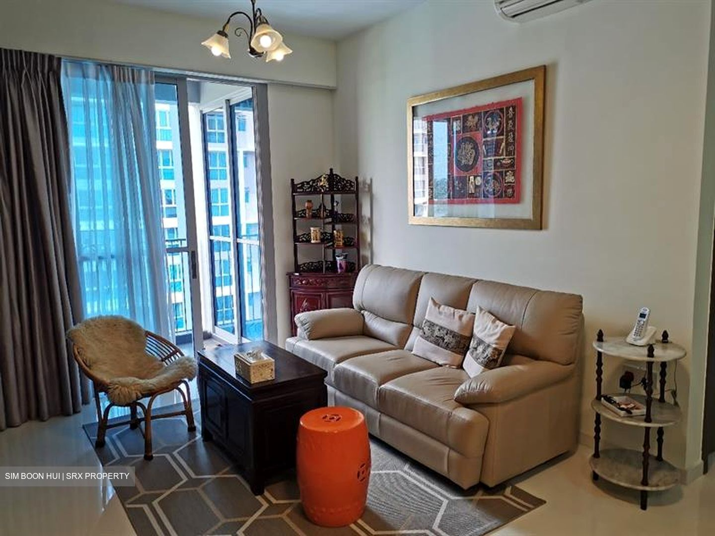Q Bay Residences (D18), Condominium #288273221