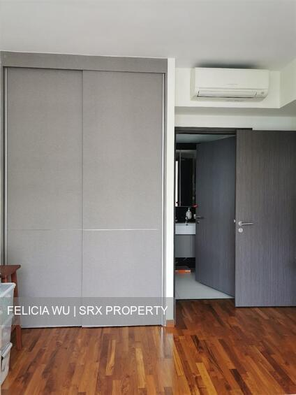 Q Bay Residences (D18), Condominium #274345901