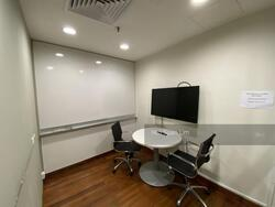 Amoy Street (D1), Office #270606281