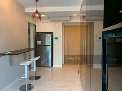 One Amber (D15), Condominium #270647221