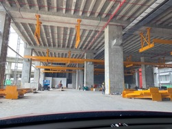 jurong-with-overhead-crane photo thumbnail #14