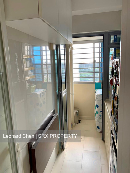 Blk 520C Centrale 8 At Tampines (Tampines), HDB 3 Rooms #271479371