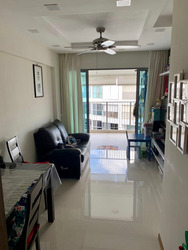 Blk 520C Centrale 8 At Tampines (Tampines), HDB 3 Rooms #271479341