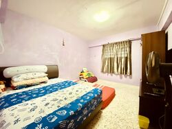 Blk 536 Bedok North Street 3 (Bedok), HDB 4 Rooms #285566081