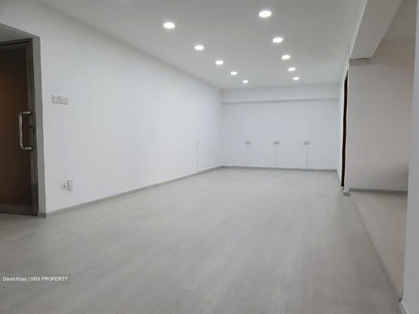 Lucky Plaza (D9), Apartment #276052931