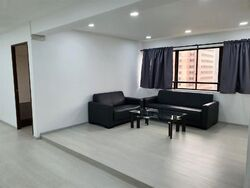 Lucky Plaza (D9), Apartment #276052911