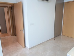 City Gate (D7), Apartment #271500821