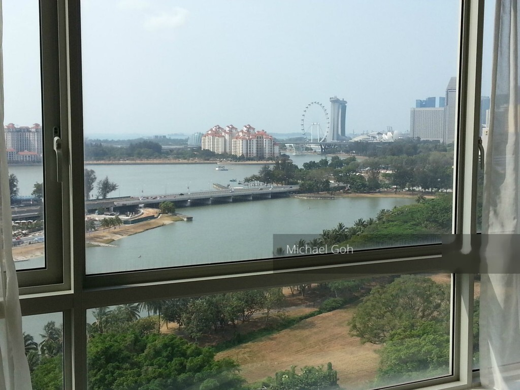 The Riverine By The Park (D12), Apartment #271592091