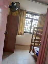 Blk 26 Toa Payoh East (Toa Payoh), HDB 3 Rooms #271633561