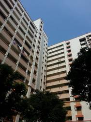 Blk 26 Toa Payoh East (Toa Payoh), HDB 3 Rooms #271634121
