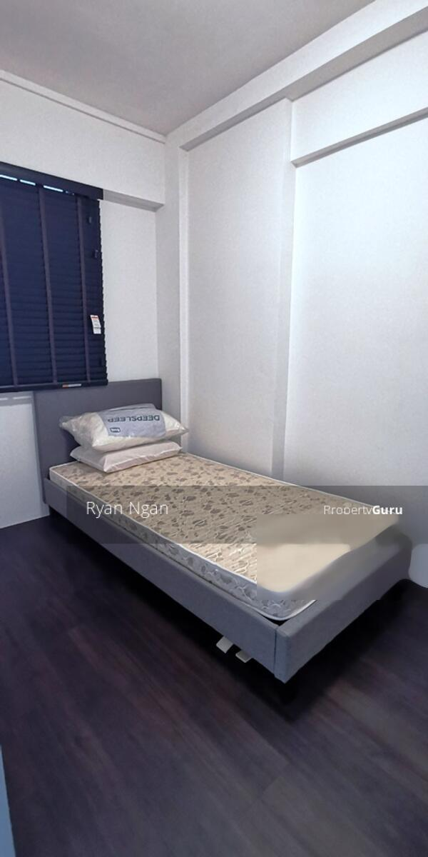 Blk 271 Queen Street (Central Area), HDB 3 Rooms #271643101