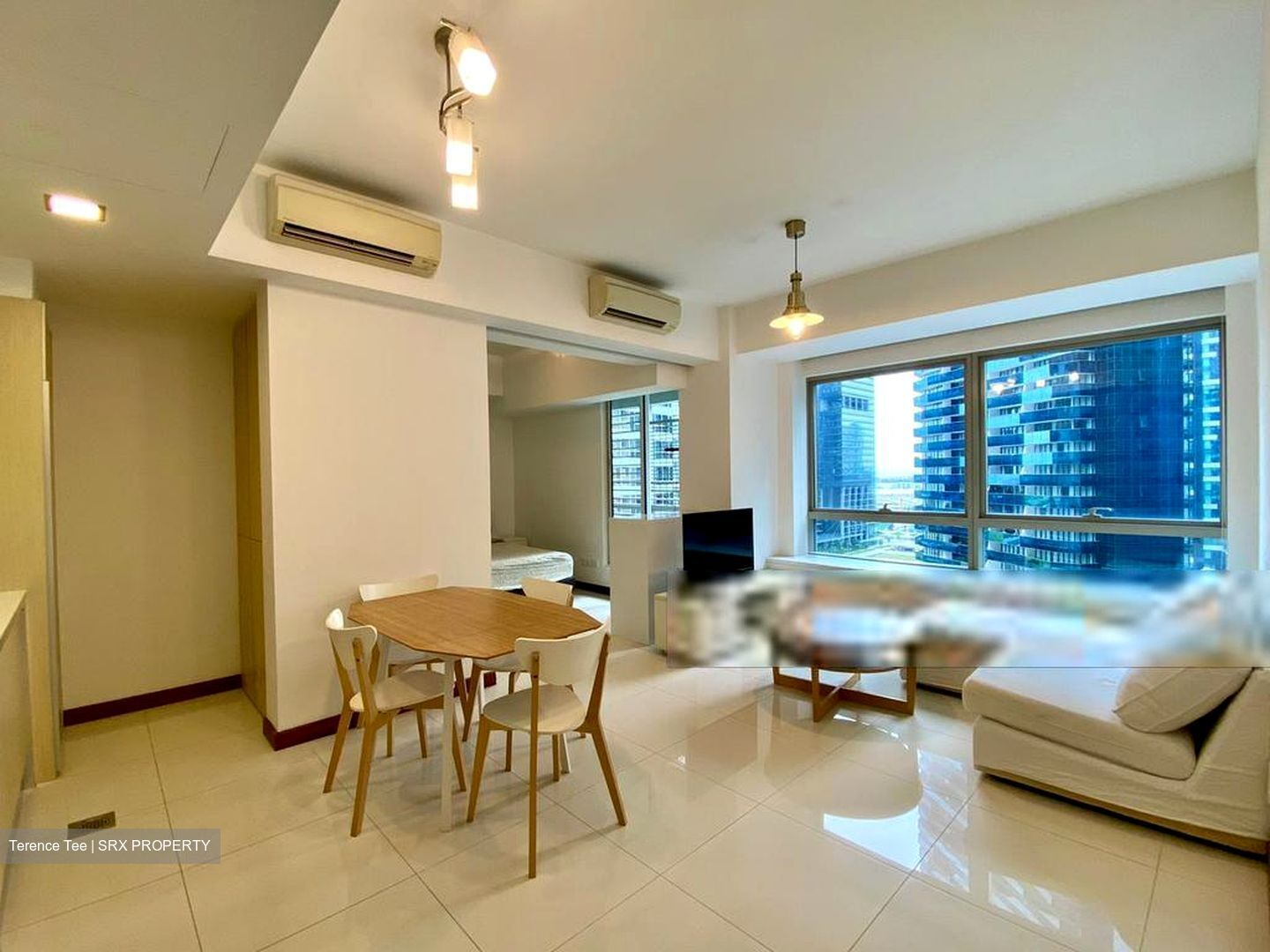 The Sail @ Marina Bay (D1), Apartment #272179031