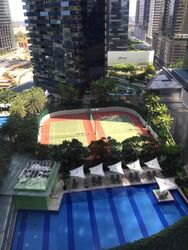 The Sail @ Marina Bay (D1), Apartment #272178991