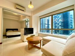 The Sail @ Marina Bay (D1), Apartment #272179041