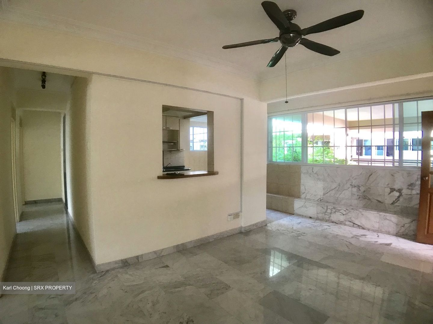 Bedok Court (D16), Condominium #272215731