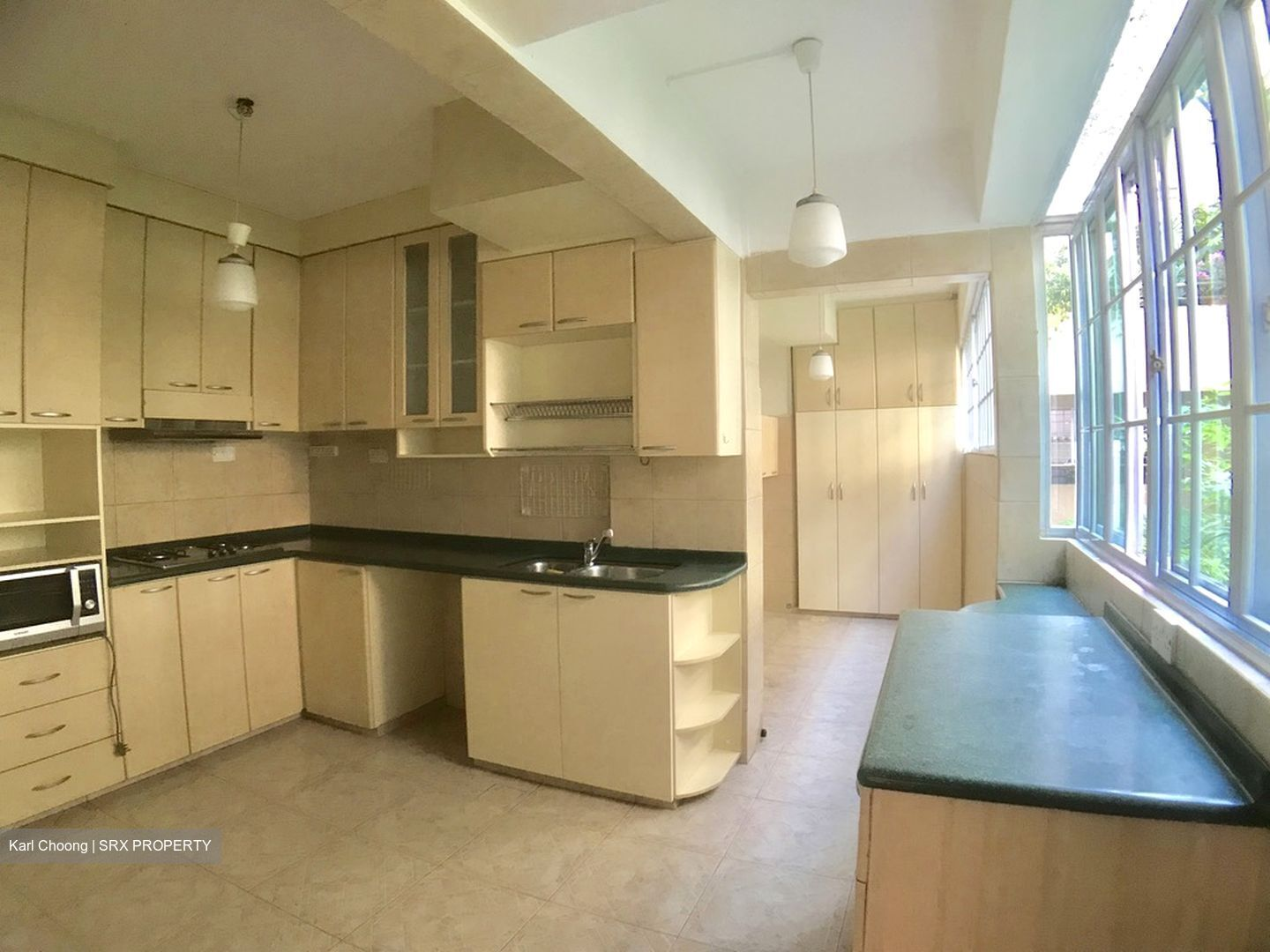 Bedok Court (D16), Condominium #272215741
