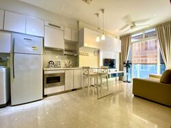 Palm Galleria (D15), Apartment #272256361