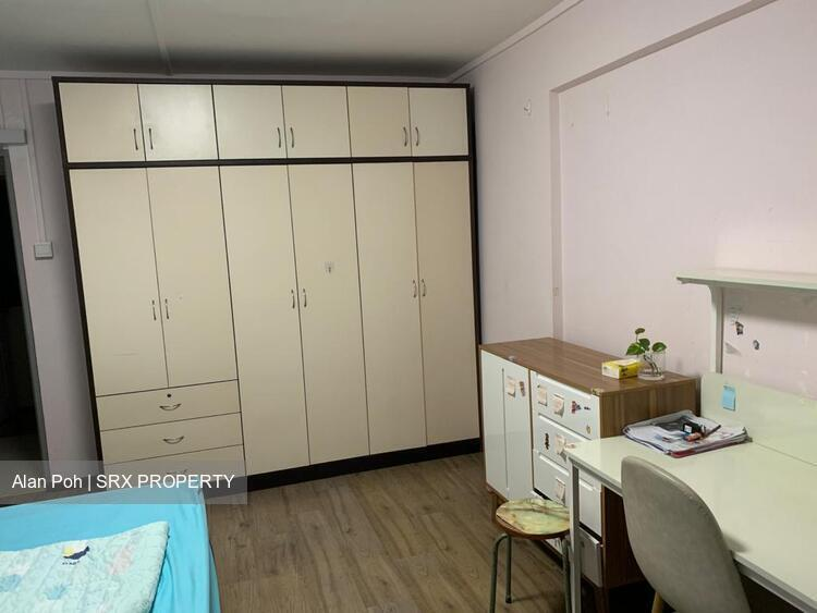 tampines-street-44 listing thumbnail photo