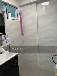 Blk 47 Marine Crescent (Marine Parade), HDB 3 Rooms #272291011
