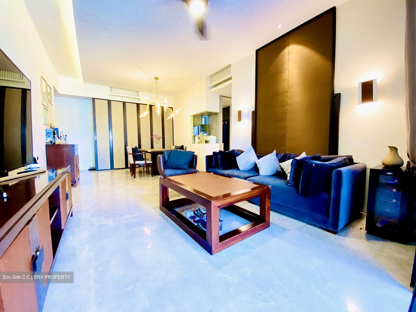 The Venue Residences (D13), Apartment #272316891