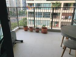 Blk 520B Centrale 8 At Tampines (Tampines), HDB 5 Rooms #272444211