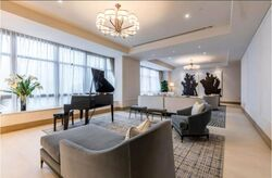 The Ritz-Carlton Residences (D9), Apartment #272500671