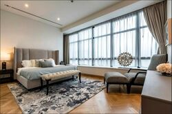 The Ritz-Carlton Residences (D9), Apartment #272500711