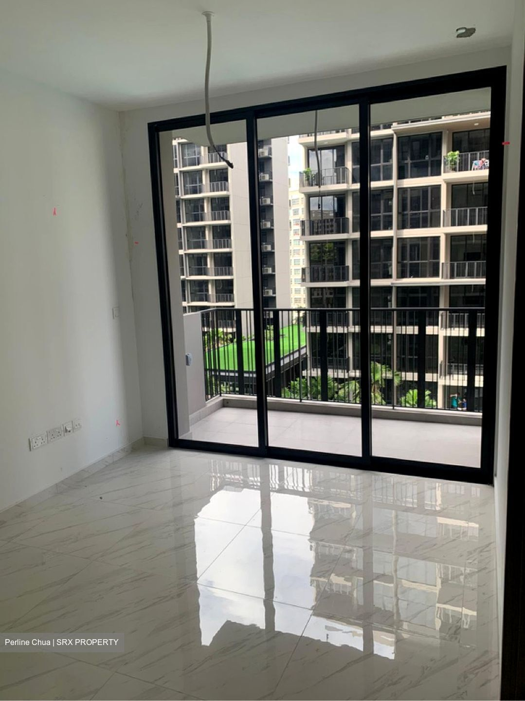 Le Quest (D23), Apartment #272534891