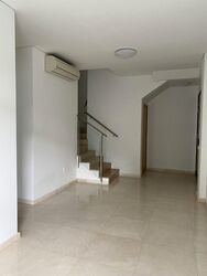 Sea Suites (D5), Apartment #272551511